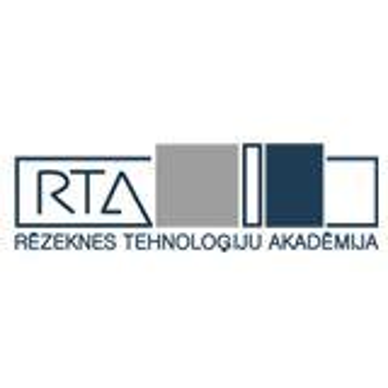 Академия технологий (Резекне, Латвия)