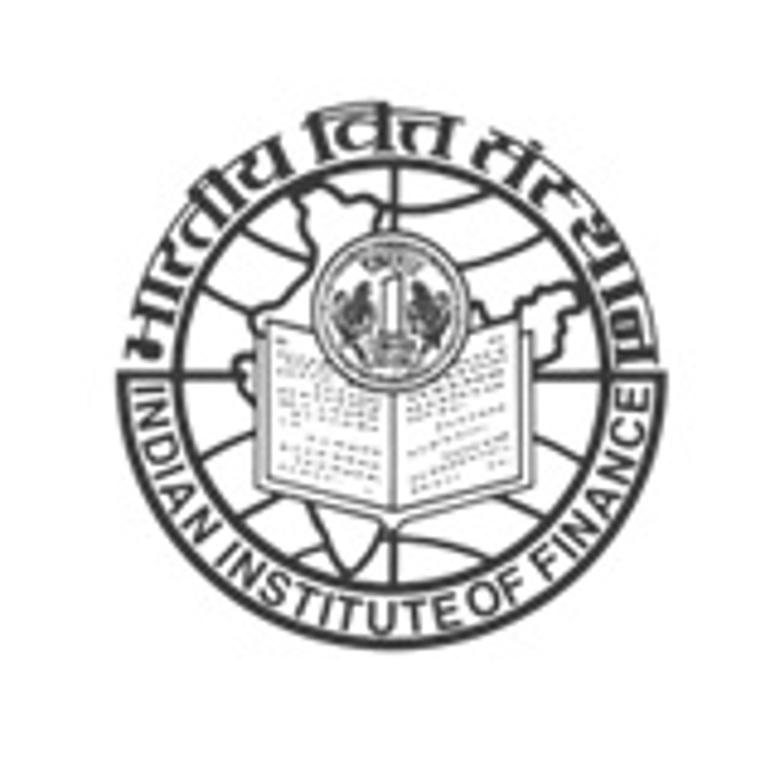 Индийский финансовый институт (IIF)