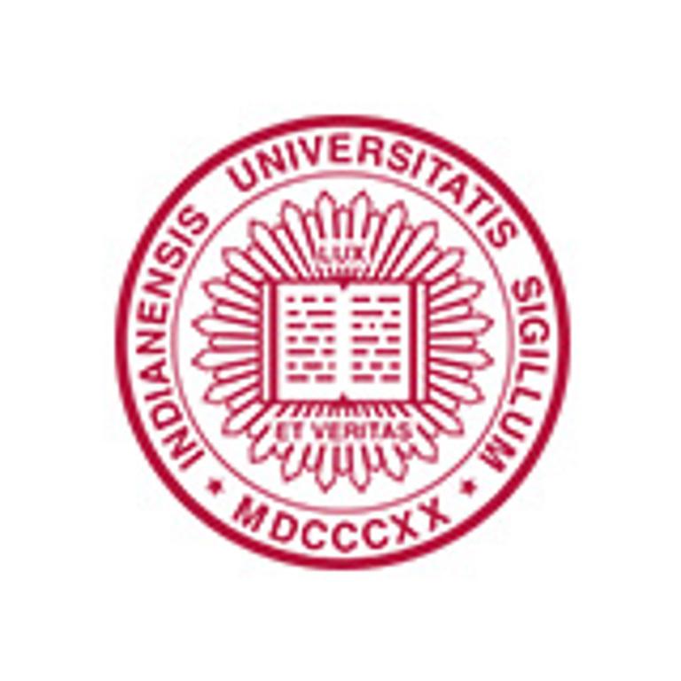 Университет штата Индиана
