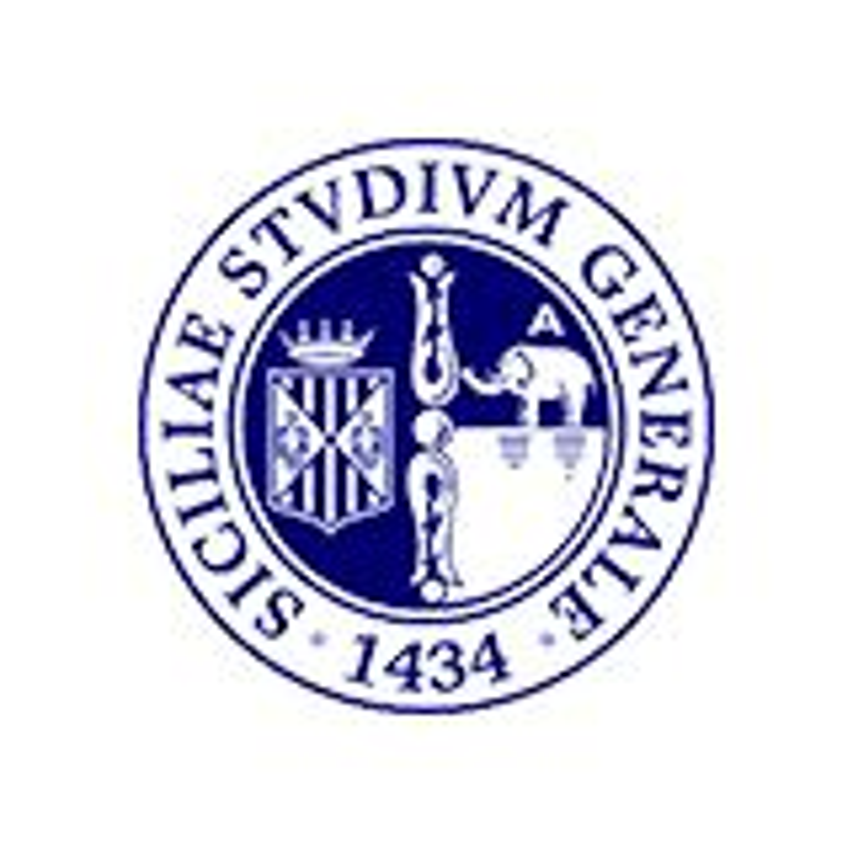 Университет Катании