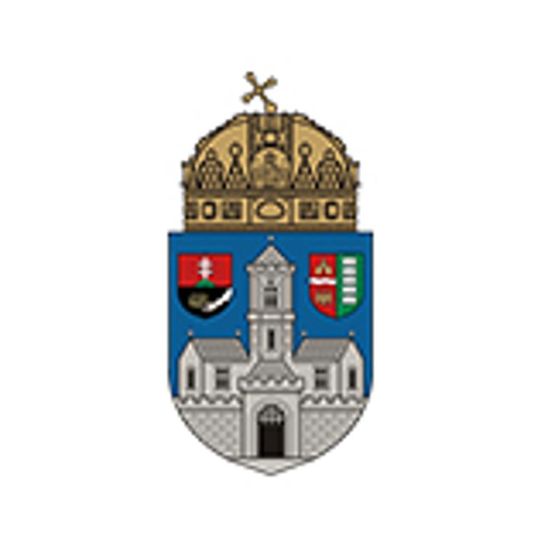 Университет Обуды (Венгрия)