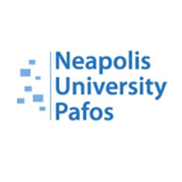 Университет «Неаполис» (Пафос)