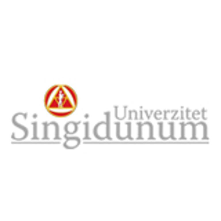 Университет Сингидунум (Сербия)