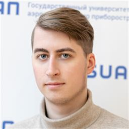 Борзенко Алексей Леонидович