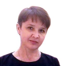 Гречко Татьяна Александровна