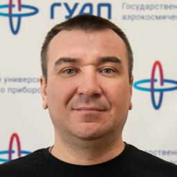 Карпеев Артём Максимович