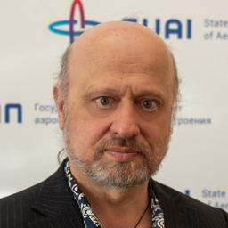 Лыгун Александр Михайлович