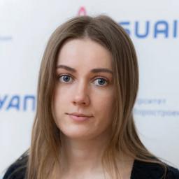 Малкова Валентина Александровна