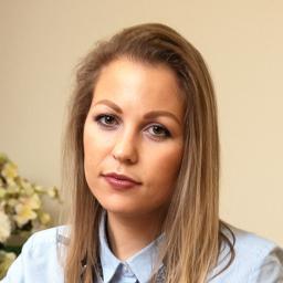 Юрковская Татьяна Андреевна