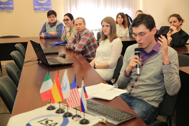 операционные испытаниях терминала аэропорта Пулково