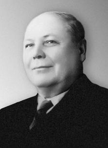 Василий Иванович Блинов