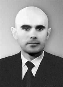 Вениамин Моисеевич Кушуль