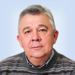 Самоловов Михаил Олегович