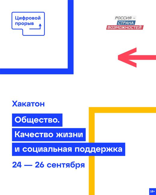 LifeTech хакатон. «Цифровой прорыв» в Точке кипения – Санкт-Петербург. ГУАП